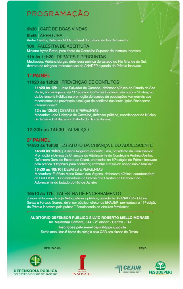 innovare-programacao (1)