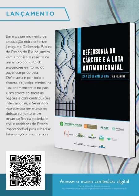 fj-a5-defensoria-publica-e-a-luta-antimaniconicomial-v02 (1)