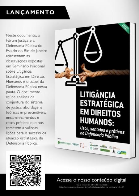 fj-a5-litigancia-estrategica-em-direitos-humanos-v02 (1)